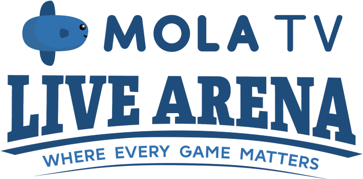 molalivearena logo